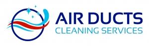 AC Repair Services Miami