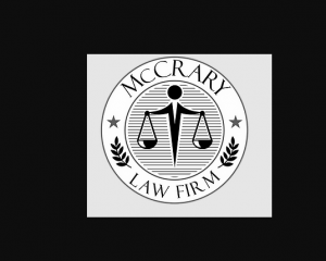 McCrary Law Firm