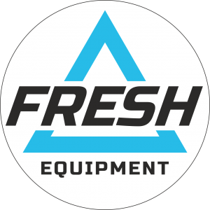 Theft Prevention System by Fresh USA, Inc.