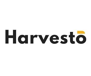 Harvesto
