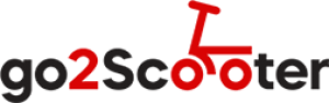 Go2Scooter