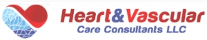 HCC - Cardiology Consultants & Vein Experts