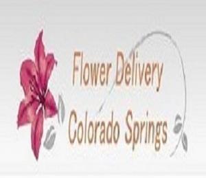 Same Day Flower Delivery Colorado Springs CO - Sen