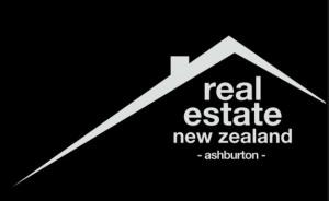 Real Estate New Zealand