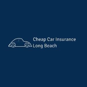 Cheap Car Insurance Corona CA