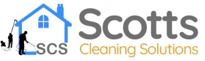 Scotts Cleaning Solutions