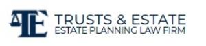 Estate Planning Lawyer Bronx