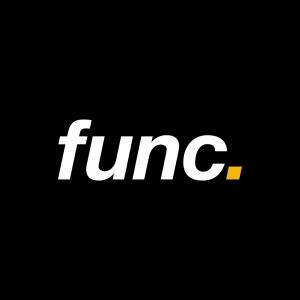 Func Media