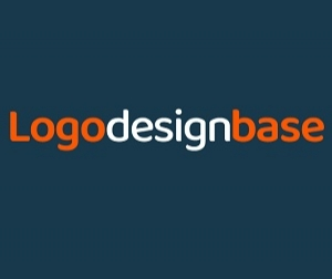 Logo Design Base
