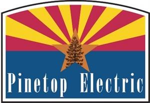 Pinetop Electric LLC