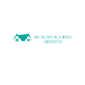 AB Crown Roofers Aberdeen