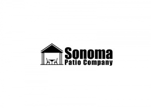 Sonoma Patio Company