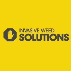 Invasive Weed Solutions