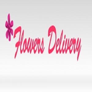 Same Day Flower Delivery Atlanta GA - Send Flowers