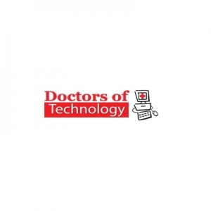 Doctors of Technology