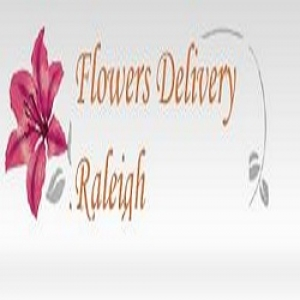 Same Day Flower Delivery Raleigh NC - Send Flowers