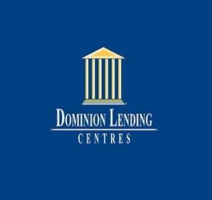 Gert Martens Mortgage Team - Dominion Lending Cent