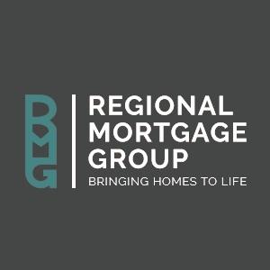 Tania Grozelle - Regional Mortgage Group