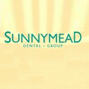 Sunnymead Dental Group