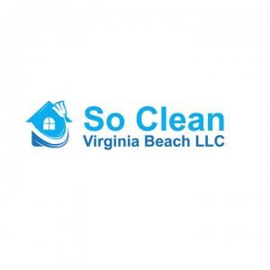 So Clean Virginia Beach LLC