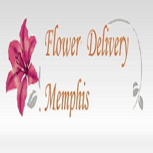 Same Day Flower Delivery Memphis TN - Send Flowers