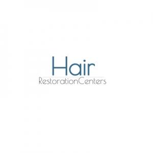 Affordable Hair Transplants New York