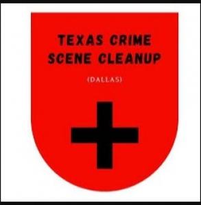 Texas Crime Scene Cleanup of Dallas