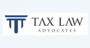 Tax Law Advocates