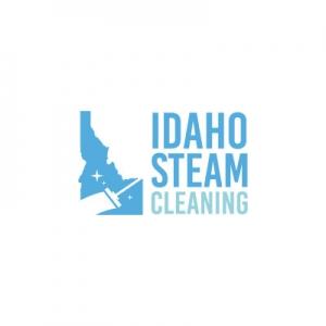 Idaho Steam Cleaning