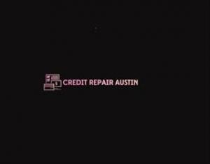 Credit Repair Austin TX