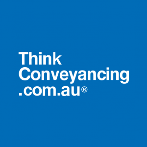 Think Conveyancing Hornsby