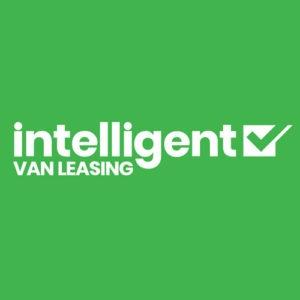 Intelligent Van Leasing