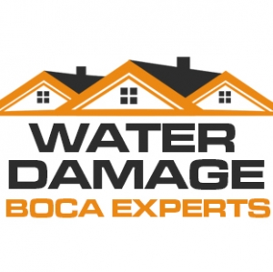 Water Damage Boca Experts