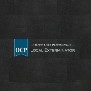 OCP Bed Bug Exterminator NYC