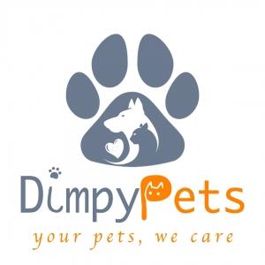 Dimpypets - Online Pet Store (Doorstep delivery)