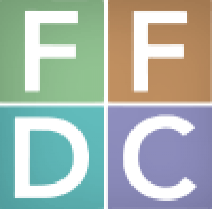 Framingham Family Dental Care