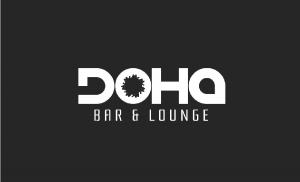 Doha Bar & Lounge