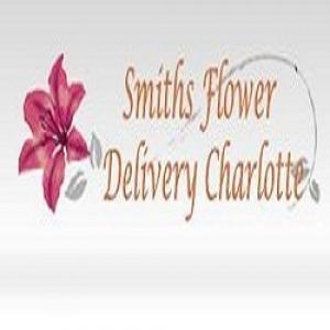 Same Day Flower Delivery Charlotte NC - Send Flowe