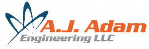 A.J. Adam Engineering LLC