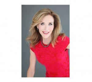 Dr. Jill E. Furgurson, MD