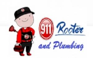 911 Rooter & Plumbing - Commerce City