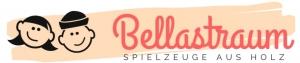 BellasTraum - Personalisiertes Holzspielzeug