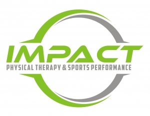 Impact Physical Therapy and Sports Performance