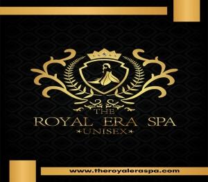 The Royal Era Spa