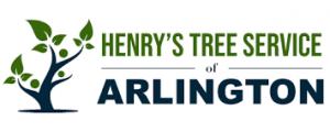 Arlington Tree Service