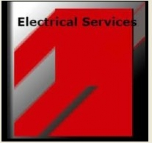 Electrical Services Cheyenne