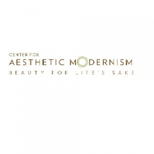 Center for Aesthetic Modernism