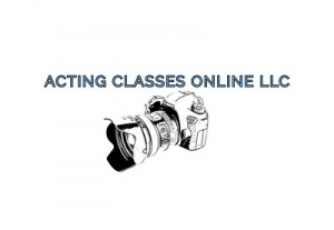 Acting Classes Online LLC