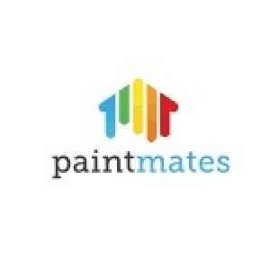 Paintmates