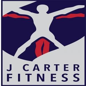 J Carter Fitness